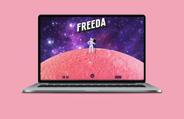freedamedia.com.png